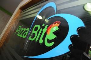 pizzabite_store.jpg