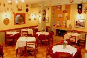 pseiras-taverna-diavitis-Glykouli.Gr.jpg