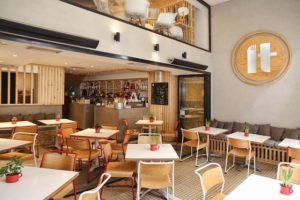 it restaurant 2.jpg
